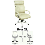 kursi-direktur-manager-subaru-type-boss-xl1