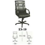 kursi-direktur-manager-subaru-type-es-10-300x300
