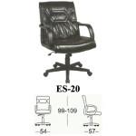 kursi-direktur-manager-subaru-type-es-20-300x300