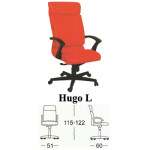 kursi-direktur-manager-subaru-type-hugo-l