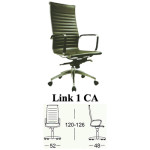 kursi-direktur-manager-subaru-type-link-1-ca