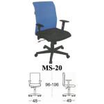 kursi-direktur-manager-subaru-type-ms-20