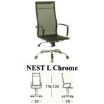 kursi-direktur-manager-subaru-type-nest-l-chrome