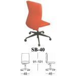 kursi-direktur-manager-subaru-type-sb-40