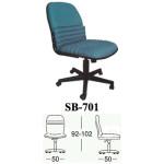 kursi-direktur-manager-subaru-type-sb-701