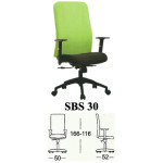 kursi-direktur-manager-subaru-type-sbs-30