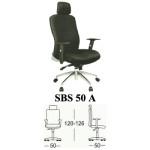 kursi-direktur-manager-subaru-type-sbs-50-a