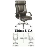 kursi-direktur-manager-subaru-type-ultima-l-ca