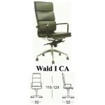 kursi-direktur-manager-subaru-type-wald-I-ca