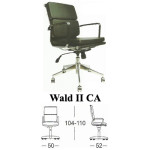 kursi-direktur-manager-subaru-type-wald-II-ca