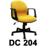 kursi-manager-daiko-type-dc-204
