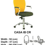 kursi-staff-secretary-indachi-casa-Ib-cr