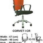 kursi-staff-secretary-indachi-corvet-I-cr