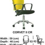 kursi-staff-secretary-indachi-corvet-II-cr
