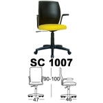 kursi-staff-sekretaris-chairman-type-sc-1007