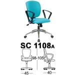 kursi-staff-sekretaris-chairman-type-sc-1108a