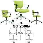 kursi-staff-sekretaris-chairman-type-sc-2608a