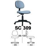 kursi-staff-sekretaris-chairman-type-sc-309