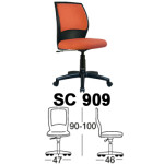 kursi-staff-sekretaris-chairman-type-sc-909