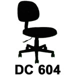 kursi-staff-sekretaris-daiko-type-dc-604