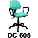 kursi-staff-sekretaris-daiko-type-dc-605
