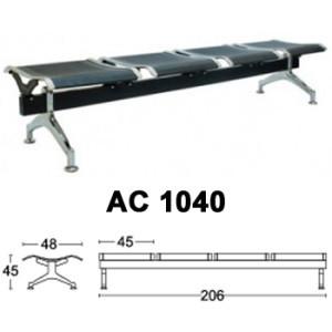 Kursi Tunggu Chairman AC 1040