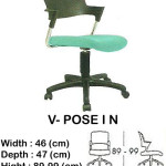 kursi-utility-indachi-v-pose-I-n