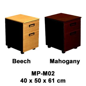 laci sorong 2 laci expo mp-m02