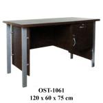 meja kantor ½ biro ost-1061