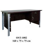 meja kantor 1 biro ost-1082