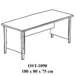 meja kantor direktur ost-1090
