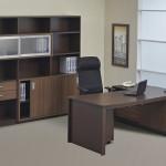 meja kantor kasubag