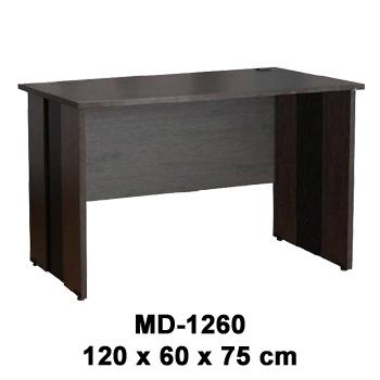 meja kantor khusus expo md-1260