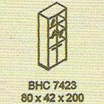 meja kantor modera bhc 7423
