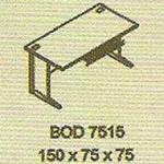 meja kantor modera bod 7515