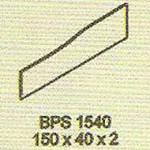 meja kantor modera bps 1540