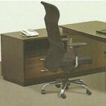 meja kantor modera cmd 1567
