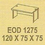 meja kantor modera eod 1275