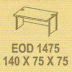 meja kantor modera eod 1475