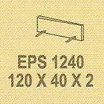 meja kantor modera eps 1240