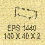 meja kantor modera eps 1440