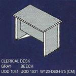 meja khusus uno classic series
