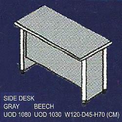 meja samping uno classic series