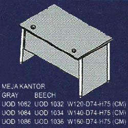 meja utama uno classic series