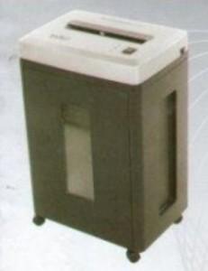 Mesin Penghancur Kertas Daiko JP 616 C
