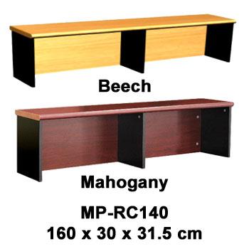 reception counter expo mp-rc160