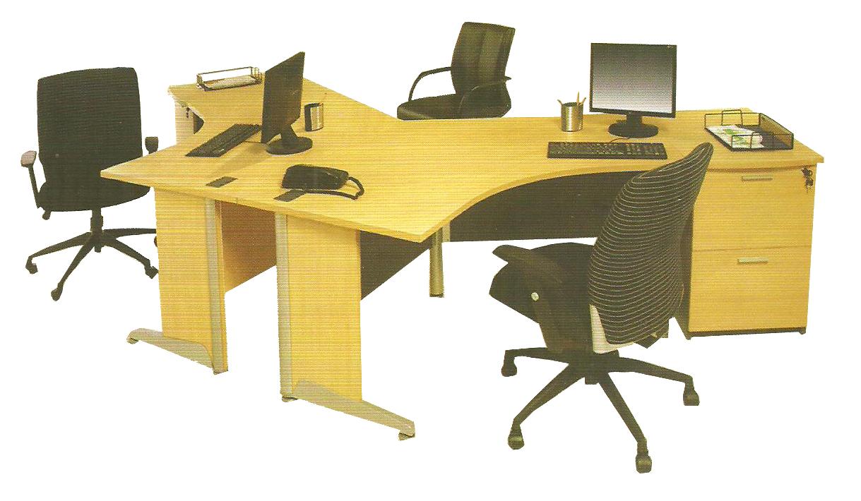 Jual Meja Kantor Modera B Class Plaza Furniture Savello Luxio Mt0 Kursi Jabodetabek Conference Staff