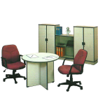 workstation1 sets