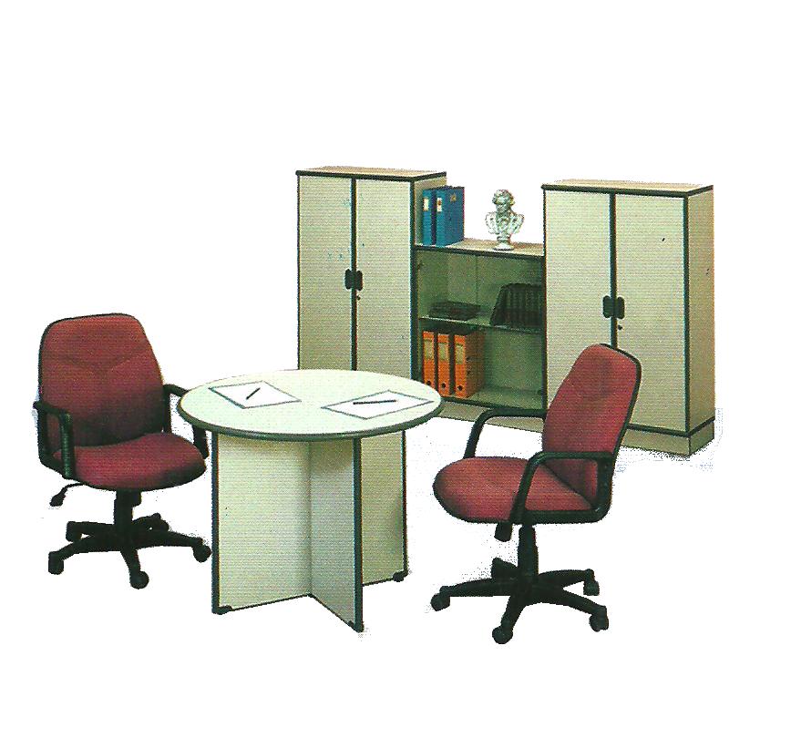 workstation1 sets