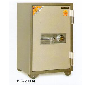 Brankas-Bossini-BG-200-M